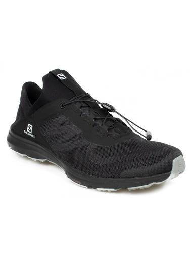 Salomon Amphıb Bold 2 Erkek Ayakkabısı L41304000 Siyah
